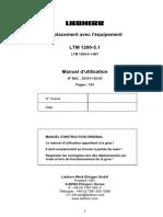 ver_221011-02-03 LTM 1200-5.1