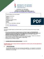 infopack_2019.zp154164