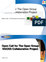 Open_Cal_ for_The_Open_Group_NGOSS_Collaboration_Project