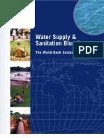 WaterSupply&SanitationBluePages
