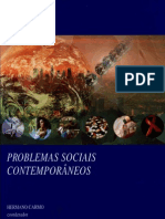 Hermano_Carmo_-_Problemas_Soci