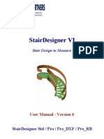 Manual_SD