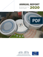 Annual Report 2020 ENG