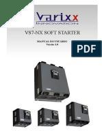 Vs7 Soft - Start