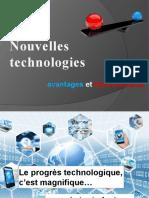 Nouvelles Technologies_avantages_et_inconvenients