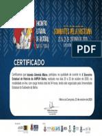 ActionCertificadoGeraCertificado_1611084858