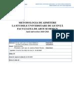 Metodologie-FAD-Admitere-Licenta-2020-2021
