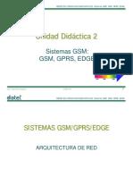 244378873 Rcm Ud2 Gsm Gprs Edge Arquitectura Otono 2014 PDF