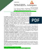 """2º E 3º SEMESTRE GC 2021 - Mercado Pet No Brasil, o Caso Da """"Casa Pet Show"""""""