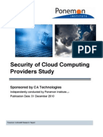 security-of-cloud-computing-providers-2010