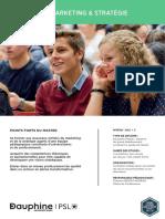 plaquette-master-marketing-strategie-dauphine