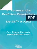 download-489641-Resumo e Exercício - Live 3-17707444
