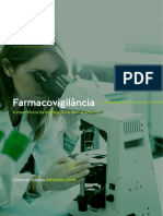 Cms Files 222480 1604443281AVFARMA eBook Farmacovigilancia (1)