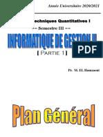 Info2Gest2021-Partie1