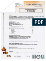 TC_Caramel_Aromatique_FR_260208
