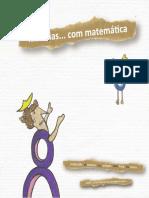 histórias_20com..._20matemática_v1