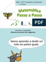 9.ªAventura-1-slides