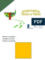 1_PPT_Fracao_ParteTodo