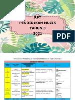 RPT P.MUZIK TAHUN 3 2021