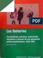 Los_Unitarios_faccionalismo_practicas_co