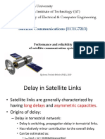 JiT-SatelliteComunication Slide7 EphremTeshaleBekele