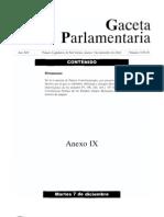 reforma constitucional Amparo_Diputados7dic2010