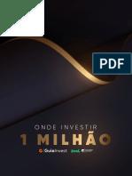 Onde-Investir-1-Milhão-2