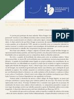 Brasilidade-e-diversidade-composicional-Edino-Krieger-e-seu-lugar-na-história-da-música-brasileira