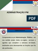 2- Administração Pública_Princípios