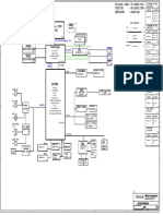 5738Z JV50-MV schemaTic diagram