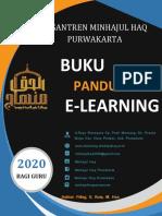 Buku-Panduaan-Penggunaan-E-Learning-Guru