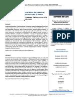 REPORTE-3-Santos-Barreiro-Navarrete
