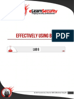 Lab6_Effectively_Using_Bro