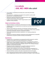 Wytyczne_GIS_MZ_i_MEN_dla_szkól_–_konsultacje_z_nauczycielami_w_szkole