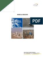 fiche_technique_mines__geologie