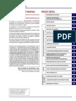 01 Informacoes-gerais Nxr160
