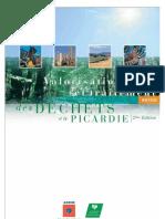 dechets_en_picardie