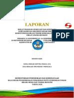 Laporan TM Industri_Junior Mechanic_Nengah Saputra Wijaya
