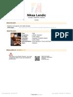 [Free-scores.com]_lisinski-vatroslav-tuga-131906