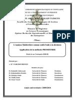 TAIBI Boumediene.mag