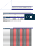 R-08-03.Evaluación periódica Proveedores