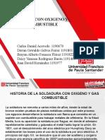 Diapositivas Soldadura Oxiacetilena (1) (1)