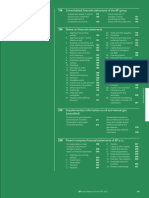 Bp Annual Report and Form 20f Financial Statements 2018