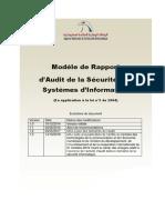 Modele rapport V1.3