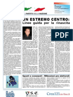 Inserto UDC - Feb11 File