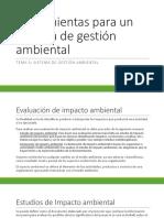(1).......3-2-Sistema de gestión ambiental