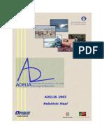 proj_adelia_relat-final-2003_onsa