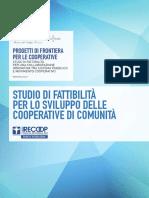SF_SVILUPPO_DELLE_COOPERATIVE_DI_COMUNITA