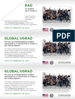 Global-UGRAD-Postcard
