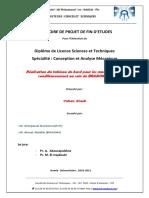 Realisation Du Tableau de Bord - Cohen Zineb_1740 (2)